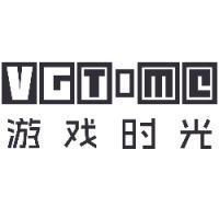 「VG晚报」Switch第一方游戏最强优惠出炉