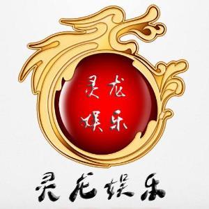 ��学思并重��有教无类��2019��中国好学生��素质教育启动大会在洛阳召开