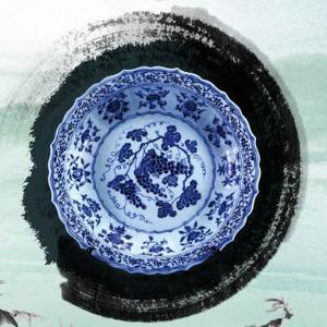昭君出塞的原因��王昭君为什么幸免汉元帝的临幸��