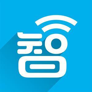 """第五届中国(广东)国际""""互联网+""""博览会将于10月举行"""