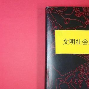 文明社会原理(63)
