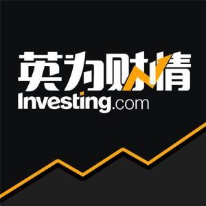 内房股世贸房地产2018年销售额同比大增75% 股价涨