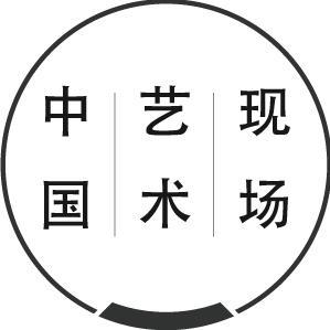 日本��潮流教父��藤原浩的艺术商业启示录