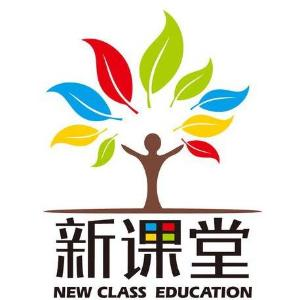 2019年或是深圳最难中考年��看了就知道原因