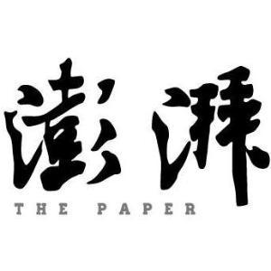 """西藏实行高校毕业生就业""""一人一档""""跟踪服务"""