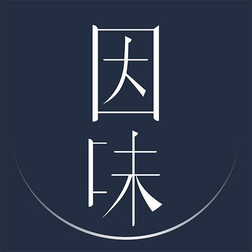 新浪头条logo矢量图