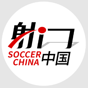 高清图:苏宁激战泰达 特谢拉护球力扛防守球员