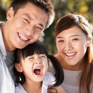 ��直播预告��北京2019中招新政策背后��如何填出完美志愿��