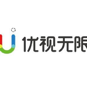 2018中国品牌新车质量表现排名出炉��哈弗仅排第9��领?#35828;?