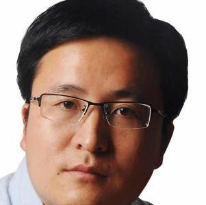 宋清辉:刘强东性侵案负面影响至今仍未消除卸任意在清除危机