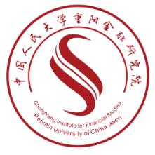 【講座】陳忠陽:如何有效管理國內金融風險和輸入性風險?