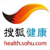 """移动医疗--微医""""新年攻势""""占领华南,得微信小程序真传?"""