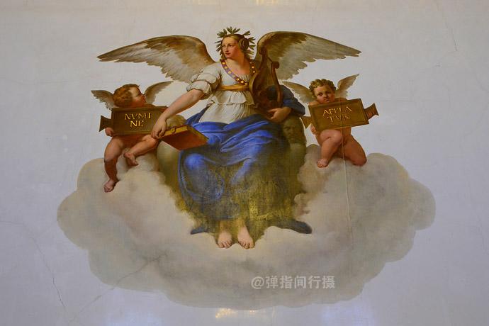 圣彼得堡冬宫,美轮美奂的艺术圣殿 - 国防绿 - ★☆★国防绿JL★☆★