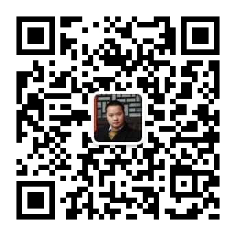 【浙江 衢州】水月湾寻仙记 - 潘昶永 - 往事并不如烟