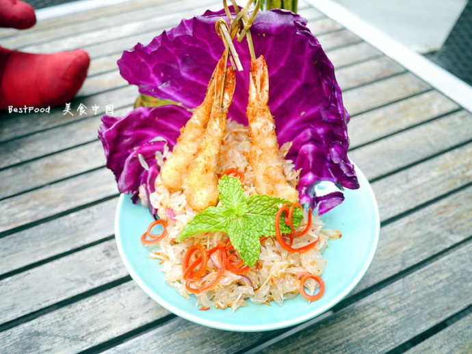 naam thai:酸酸甜甜就是我 - bestfood美食中国 - bestfood美食中国的博客