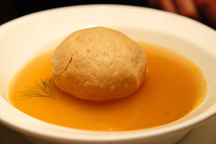 """上海tocks  """"简餐""""不一定代表""""一般"""" - bestfood美食中国 - bestfood美食中国的博客"""