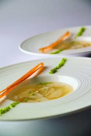 大董   美仑美奂的中国意境菜 - bestfood美食中国 - bestfood美食中国的博客