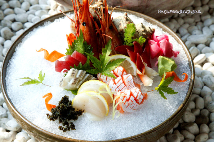 三至喜来登miyabi: 品味日式料理的精致态度 - bestfood美食中国 - bestfood美食中国的博客
