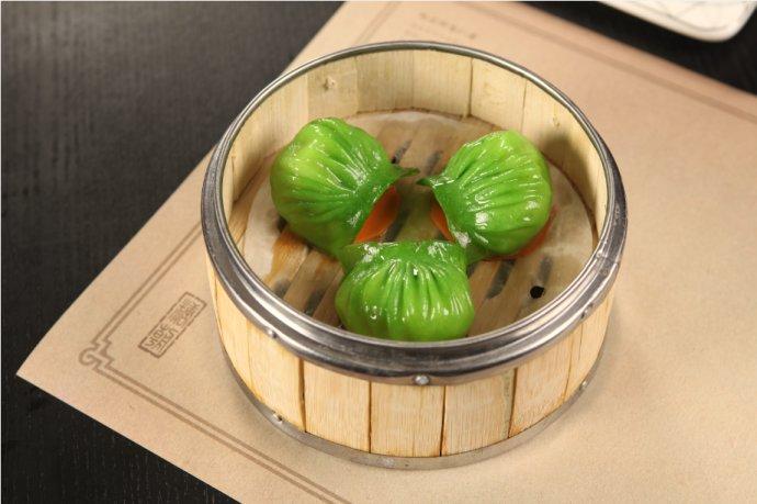 糖朝:舌尖香港,甜品王朝 - bestfood美食中国 - bestfood美食中国的博客