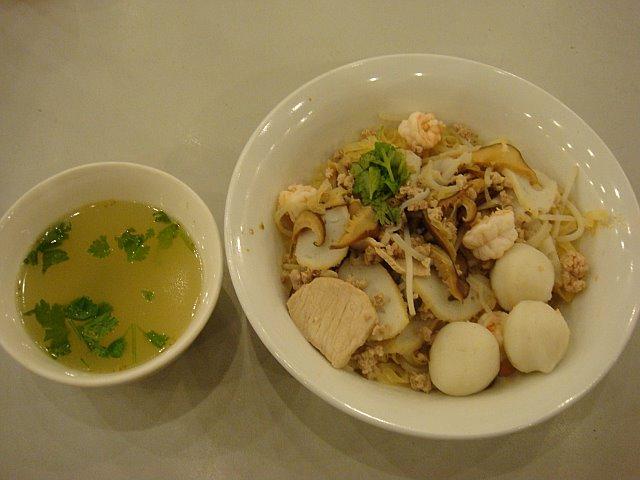 """兰奇餐厅  沪上畅""""享""""正宗新加坡美食 - bestfood美食中国 - bestfood美食中国的博客"""
