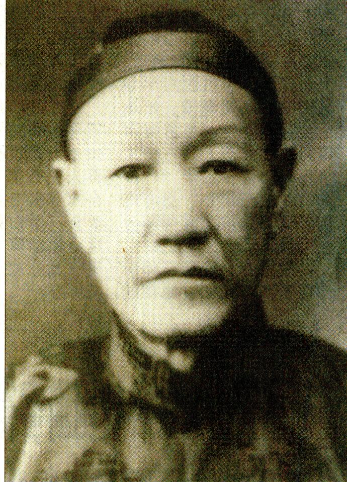 中国古代最后一个状元原本应该是谁[图]? - 李子迟 - 李子迟[肖飞]的网易门户