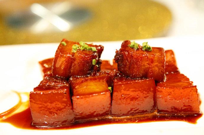 晚秋忆旧 -- 大风车私家菜馆 - bestfood美食中国 - bestfood美食中国的博客