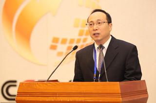 中国政法大学资本金融研究院《资本金融法律实务讲座》第二讲 - 刘纪鹏 - 刘纪鹏的博客