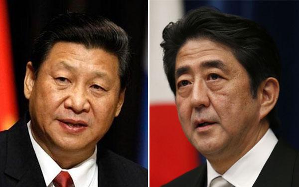 中国人能否换个角度看日本? - xiaofeizhe2678 - xiaofeizhe2678的博客