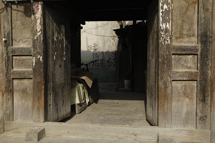 探访昔日皇家琉璃之乡 - 天神 - 天神的博客