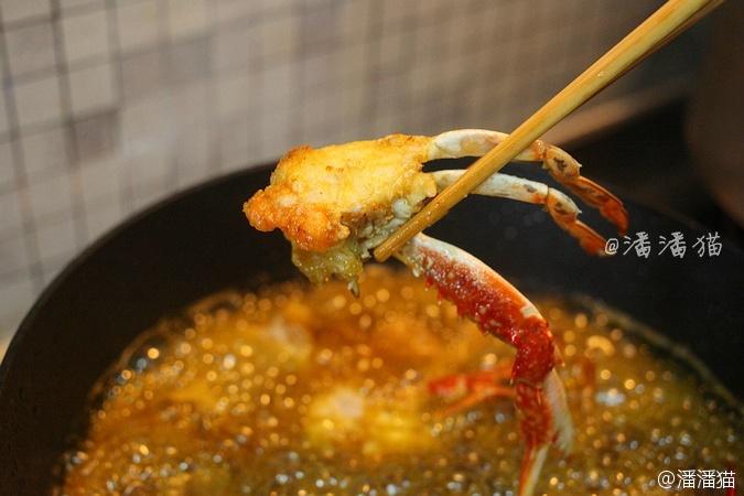 一款好酱成就了【泰国蒜蓉辣酱海鲜锅】 - 慢美食博客 - 慢美食博客