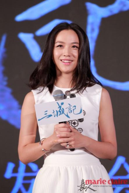 可以靠脸却偏要拼才华 高冷女神歌艺大PK - 嘉人marieclaire - 嘉人中文网 官方博客