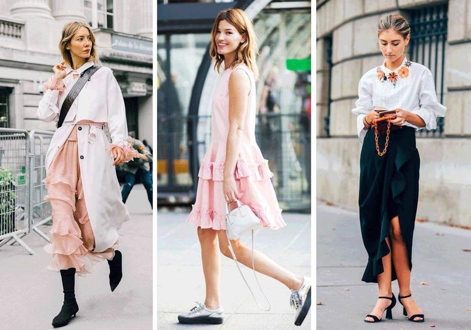 2017必买-谁穿谁先美 - toni雌和尚 - toni 雌和尚的时尚经