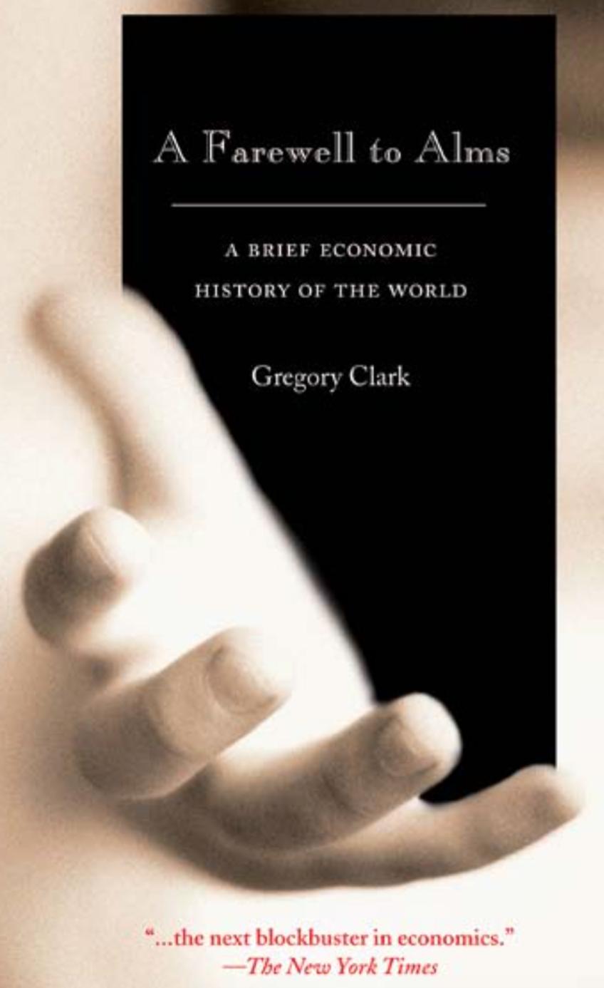 社会可能达到的文明水平取决于社会制度 之二 - 汪丁丁 - 汪丁丁的博客