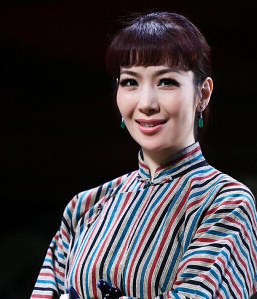 酷爸萌娃配美妈 《爸爸3》娇妻大PK - 嘉人marieclaire - 嘉人中文网 官方博客