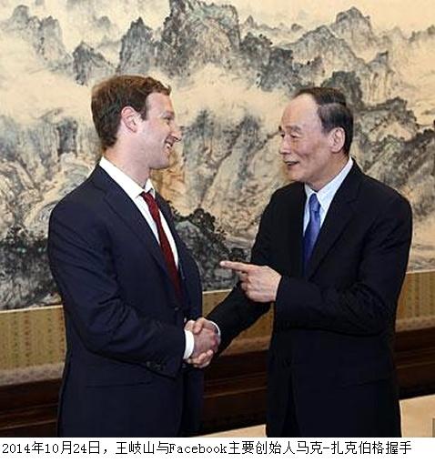 刘植荣:制度决定选择 选择决定人生 - 刘植荣 - 刘植荣的博客
