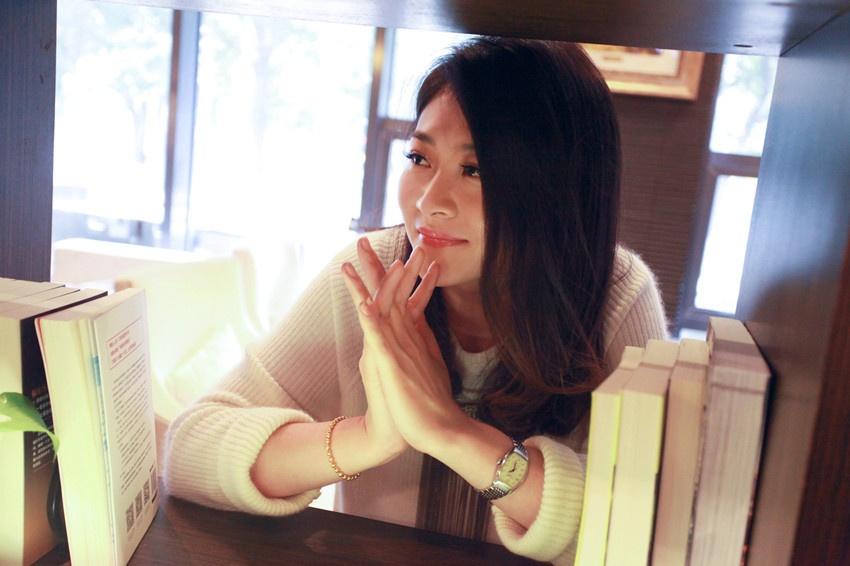 你为毛那么自信 - yushunshun - 鱼顺顺的博客
