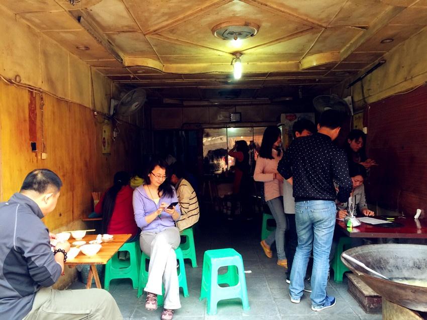 四渡赤水红石谷 - yushunshun - 鱼顺顺的博客