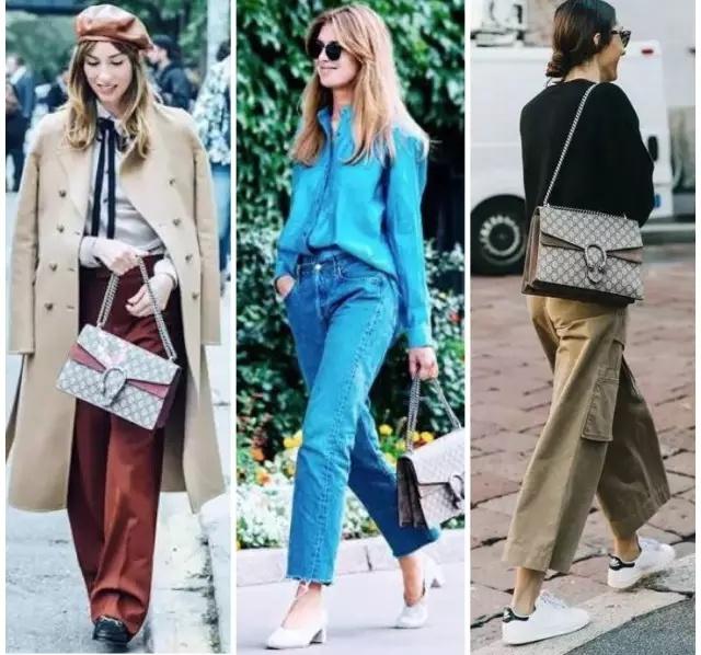 美不胜收|真正的时尚,无法用金钱来衡量 - toni雌和尚 - toni 雌和尚的时尚经