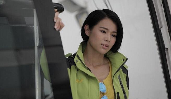 内地捞金易?盘点在内地大红的香港演员 - 嘉人marieclaire - 嘉人中文网 官方博客