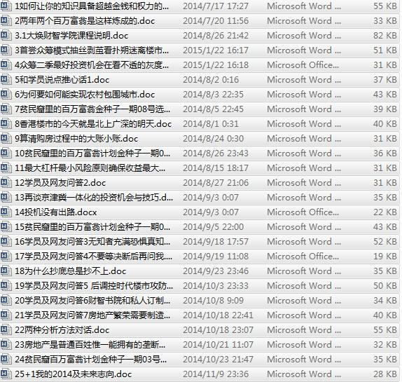 大焕视界:中国最重大转型只能寄希望于大城市化 - 童大焕 - 童大焕中国日记