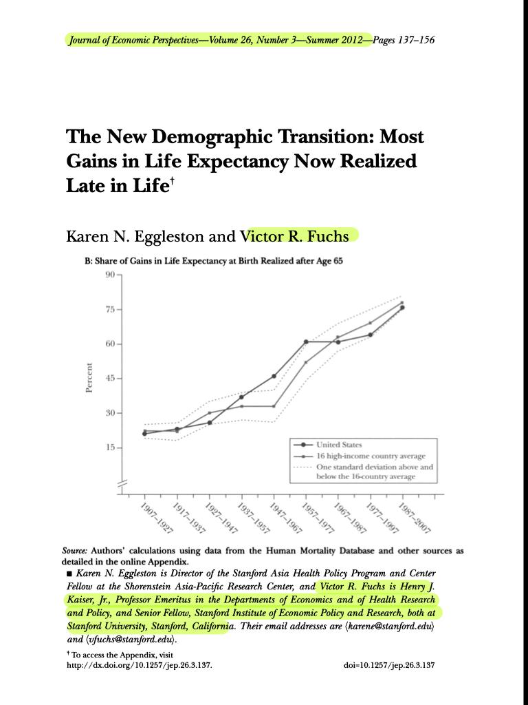 新政治经济学第五讲 预告 - 汪丁丁 - 汪丁丁的博客