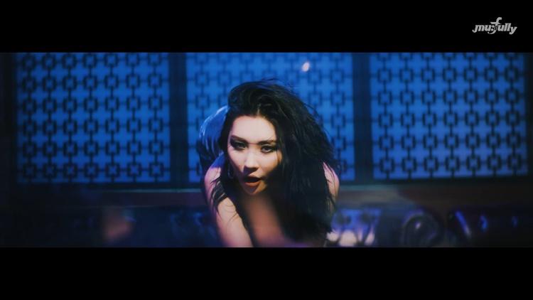 宣美 SunMi  - Gotta Go (Dance Performance) HD.1080P [百度网盘/85.5M](女团回归)