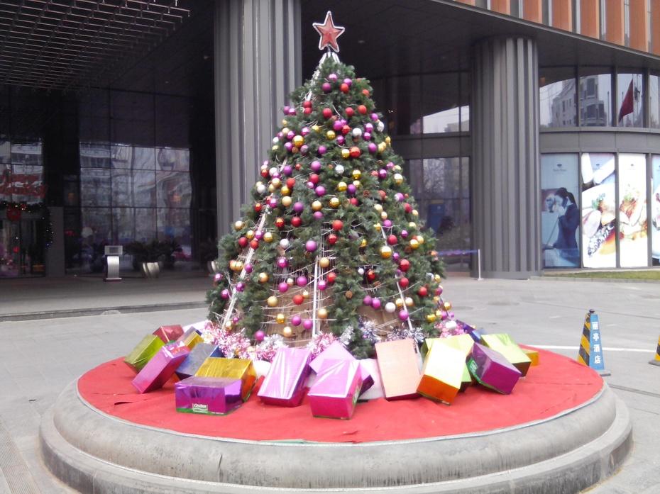 各国圣诞节的习俗 - ydq200888 - ydq200888的博客