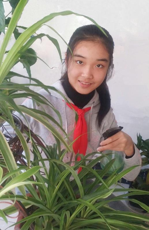西子六年级上学期含暑假阅读书目 - 刘昌松 - 刘昌松的博客