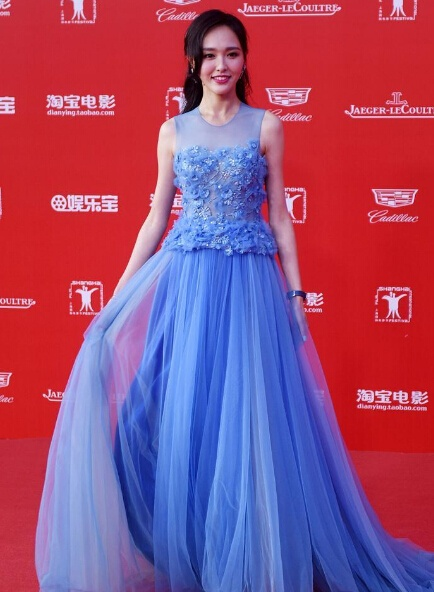 零演技!这些女星只靠颜值就能称霸荧屏 - 嘉人marieclaire - 嘉人中文网 官方博客