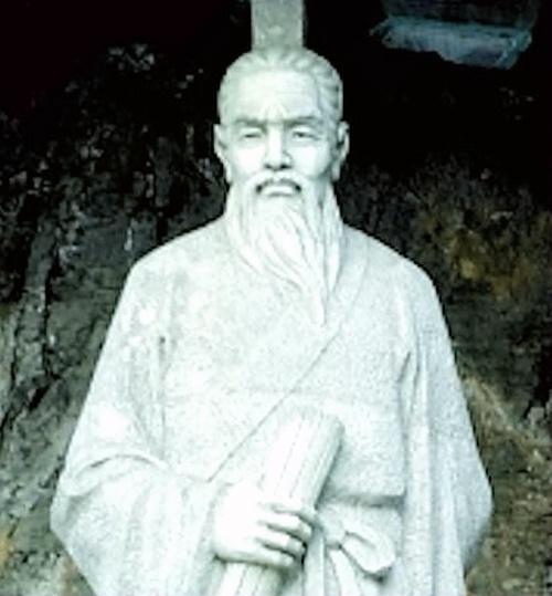 实话,中国阴霾肆虐现况,铁证现人于古人智远3千里! - 追真求恒 - 我的博客