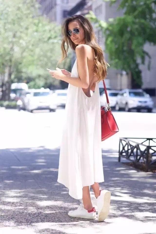 约会没穿对?情侣变兄妹! - AvaFoo - Avas Fashion Blog