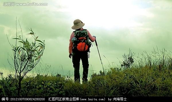 【原创】旅途 - lurenlaobao2009 - lurenlaobao2009的博客