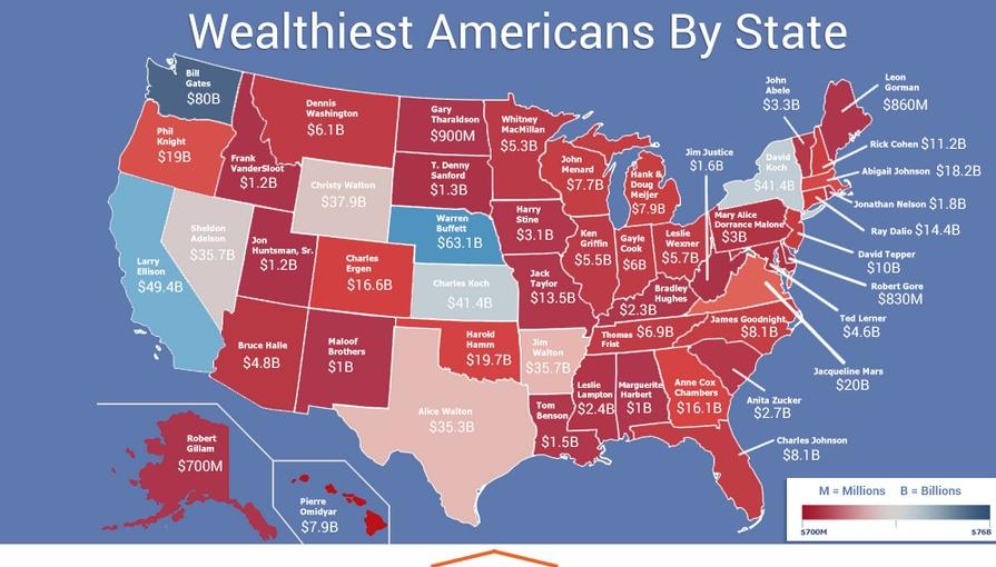 美国各城市gdp排名_美国是不是最伟大的国家 数据说了算(2)