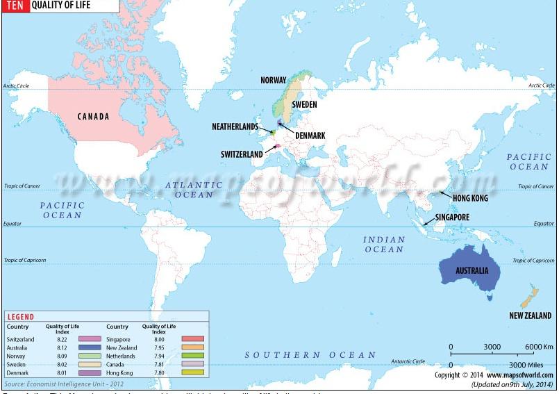 和国际接轨——就和这些国家接轨吧! - 东篱散人 - 东篱散人1818的博客